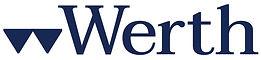 Werth Logo- Final.jpg