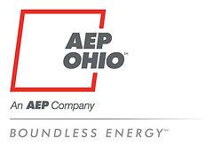 AEP Logo.JPG