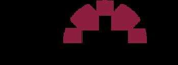 Mount Carmel Logo- Final.png