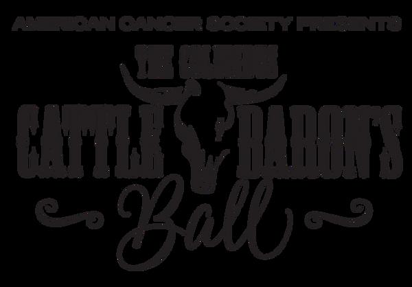 Columbus CBB Logo 2019.png