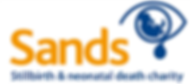 Sands logowebsite 3_0.png