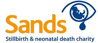Sands logowebsite 3_0.png
