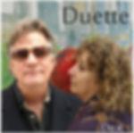 Duette One.jpg