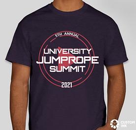 ncjra summit shirt front.png