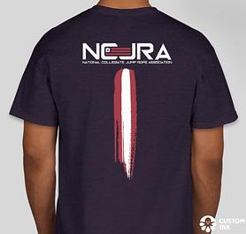 ncjra summit shirt back.png