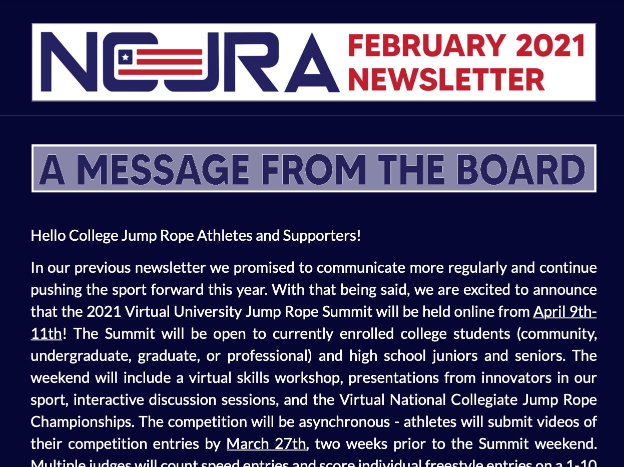 NCJRA February Newsletter.png