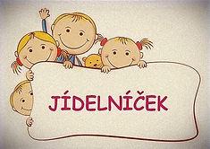 jidelnicek%252525202_edited_edited_edite