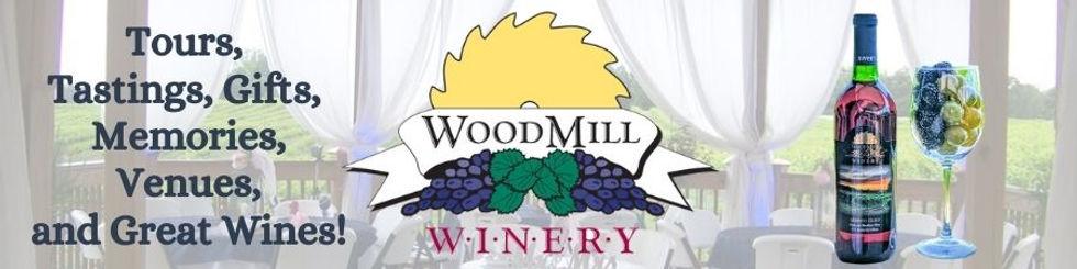 Woodmill Banner.jpg