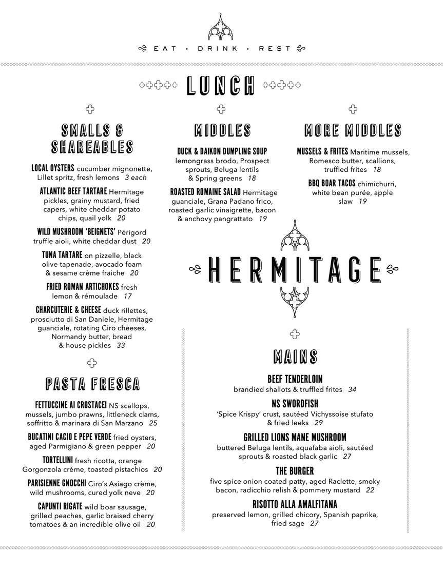 Hermitage Lunch menu 20210329 FINAL (1).