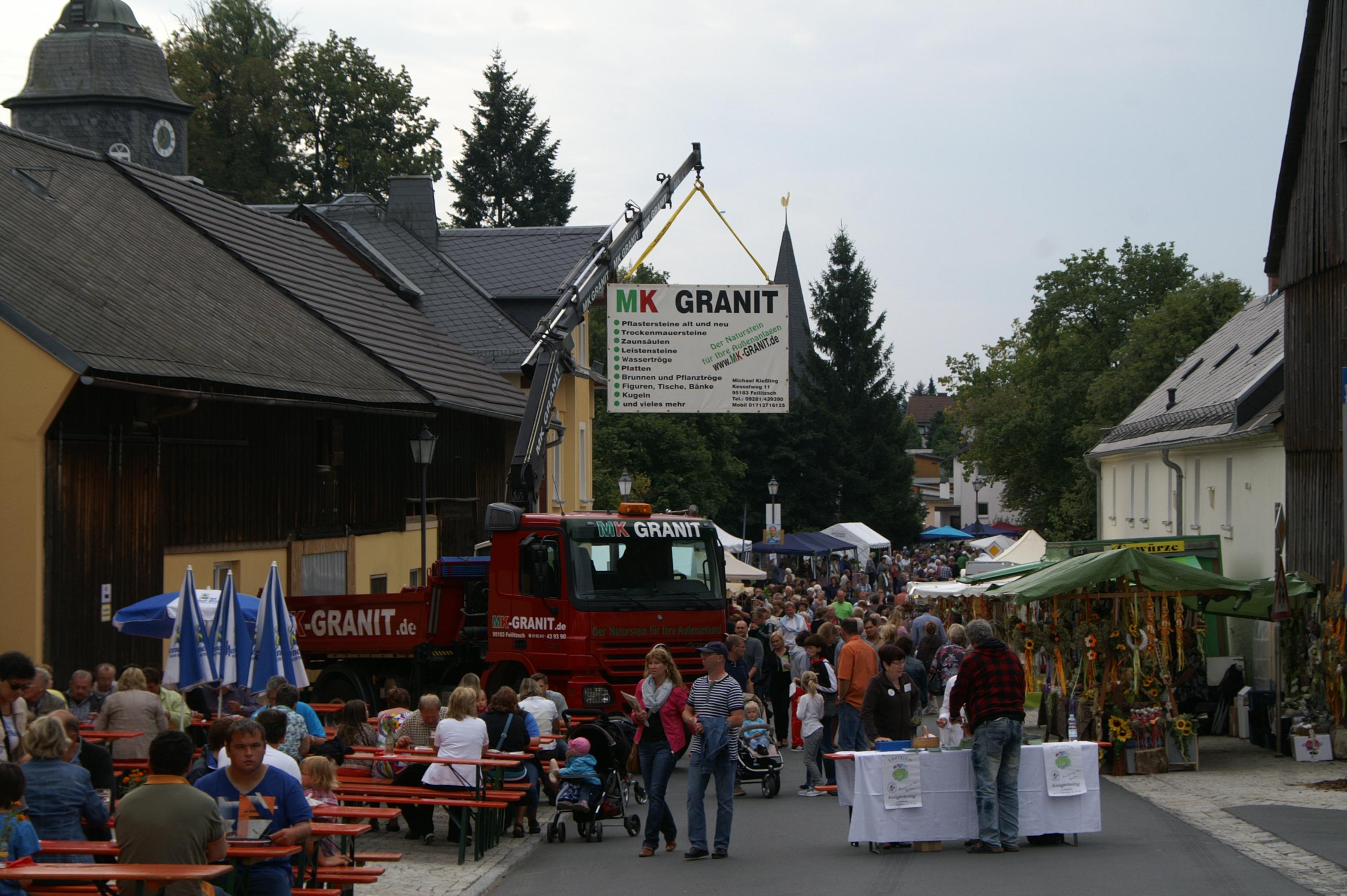 KreisgartenbautagZedtwitz1