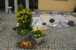 KreisgartenbautagZedtwitz8