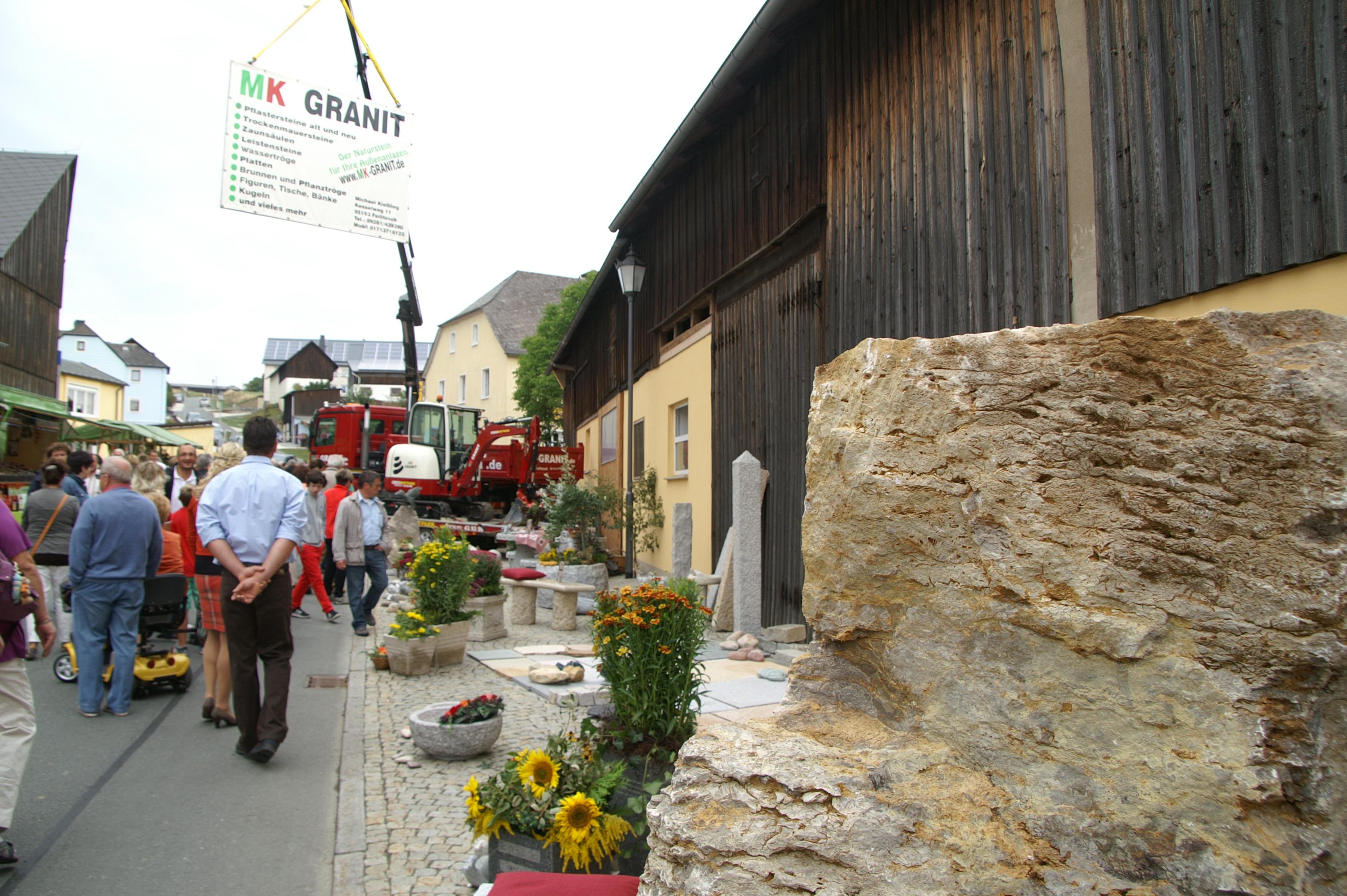 KreisgartenbautagZedtwitz10