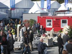 OberfrankenausstellungHof20123