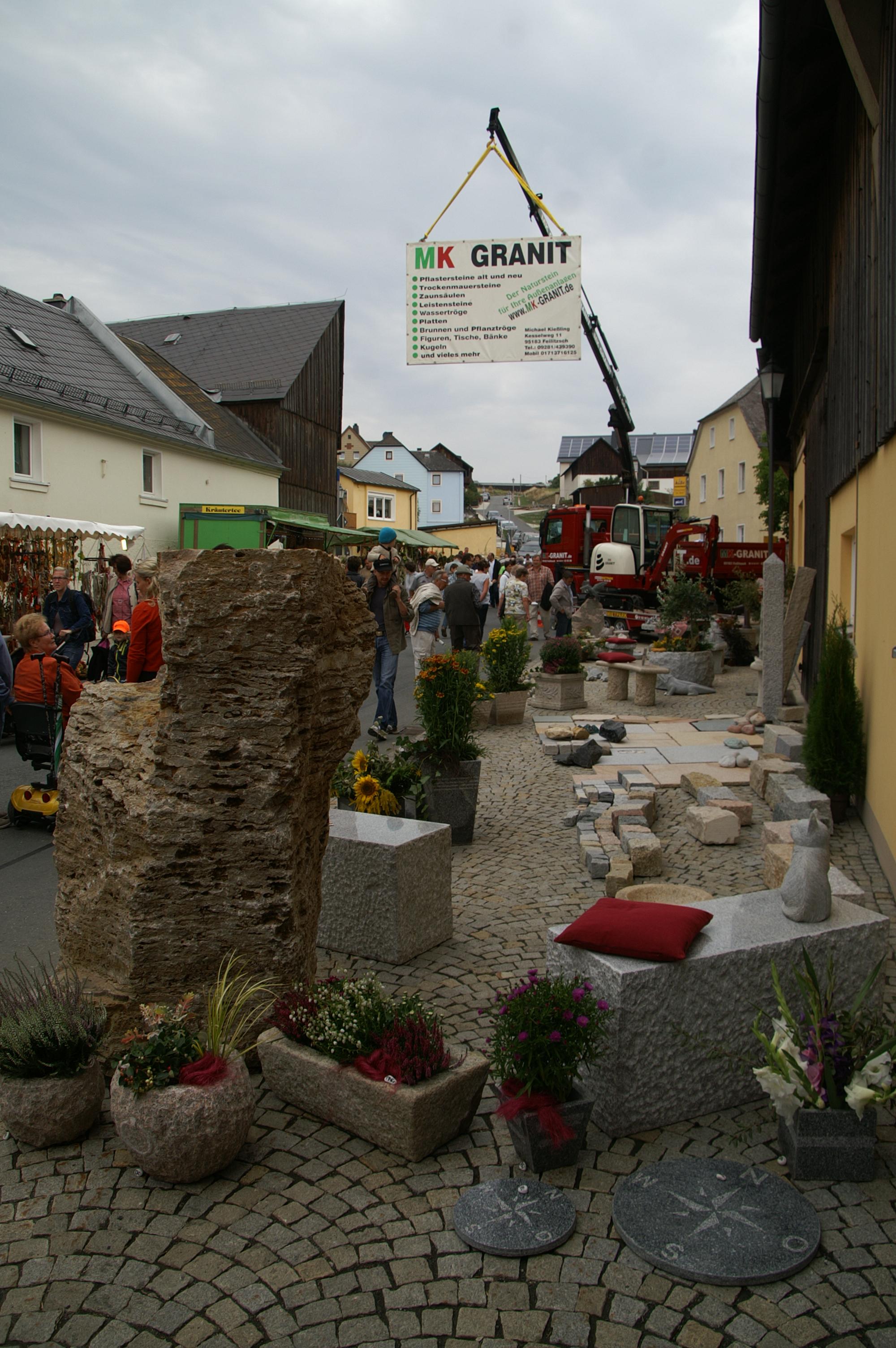 KreisgartenbautagZedtwitz5