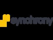 synchronylogo-300x300.png