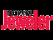 NJ-logo-300x300 png.png