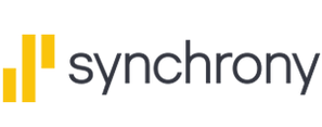 synchronylogo-300w-trans.png