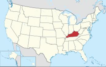 2020-01-04_17-48-55 kentucky map.png