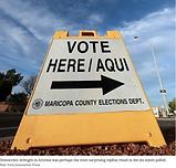 2019-11-13_08-20-35 Vote Aqui.png