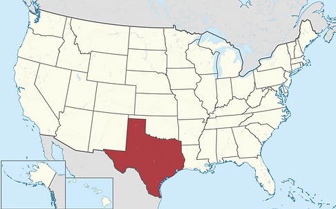 2020-01-04_10-57-42 texas map.png
