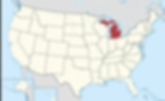 2020-01-04_18-19-59 michigan map.png