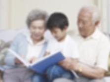 2020-01-06_13-38-58 asian grandparents.p