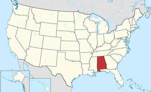 2020-01-08_16-31-36 Alabama map.png