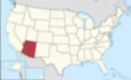 2020-01-04_09-58-02 Arizona Map.png