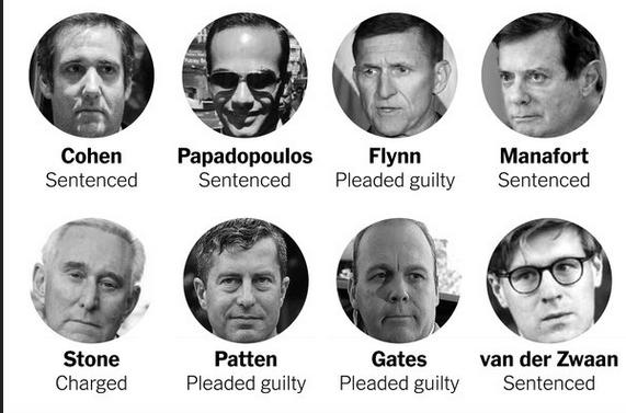 2019-11-17_17-10-21 trump convictions.pn