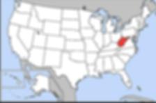 2020-01-08_17-02-42 West Virginia map.pn
