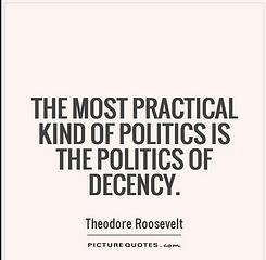 2019-11-17_17-14-56 decency.png