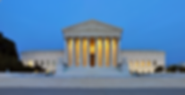2018-09-19_09-03-57 supreme court politi