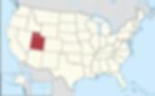 2020-01-08_16-01-22 Utah map.png