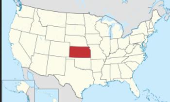 2020-01-08_16-30-31 Kansas map.png