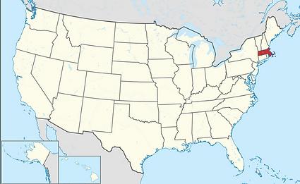 2020-01-04_10-46-23 massachusetts map.pn