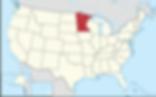 2020-01-08_16-36-13 Minnesota Map.png