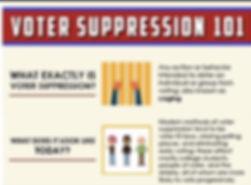 2020-04-12_08-27-26 voter suppression.jp
