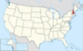 2020-01-08_16-33-42 New Hampshire Map.pn