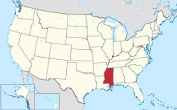 250px-Mississippi_in_United_States.svg.p