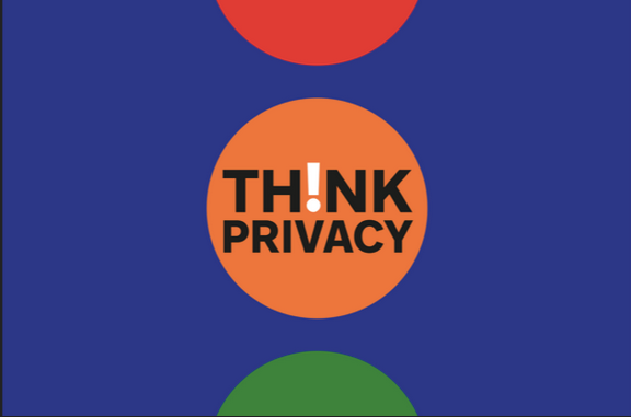 """""""DATA PRIVACY FOR PEOPLE"""""""