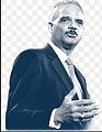 2019-11-11_10-29-02 eric holder.png