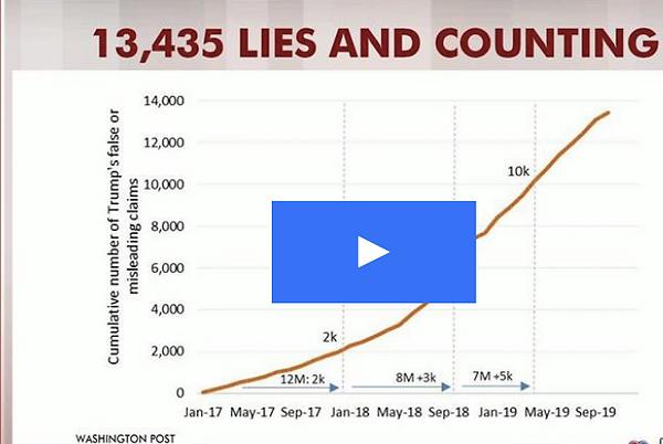 2019-11-17_19-12-10 trump lies.png