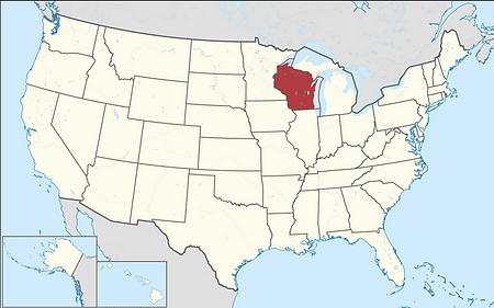 2020-01-04_09-46-15 Wisconsin.png