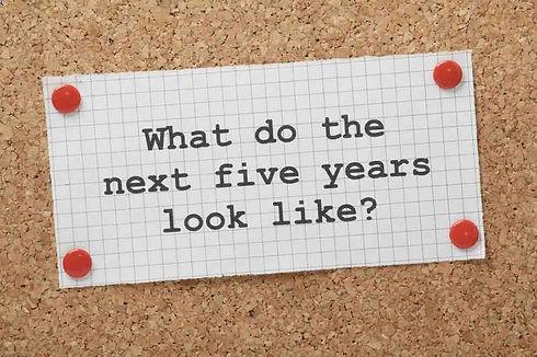 2021-01-17_16-09-21 Next five years.jpg
