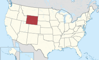 2020-01-08_16-00-32 Wyoming map.png