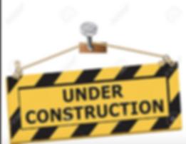 2019-11-21_17-26-45 under construction.p