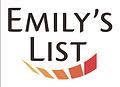 2019-11-11_10-42-51 emily's list logo.pn