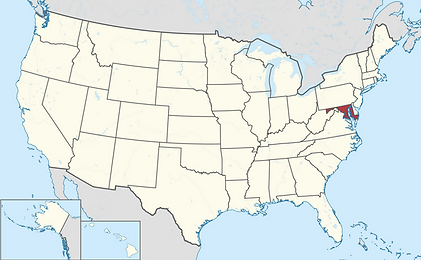 2020-01-08_17-01-50 Maryland map.png