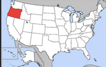 2020-01-08_16-23-41 OREGON MAP.png