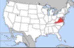 2020-01-04_17-30-54 Virginia Map.png
